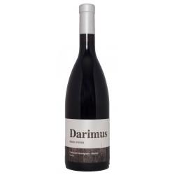 DARIMUS 12 Meses Cabernet Sauvignon - Merlot
